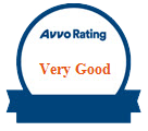 Avvo Rating Very Good